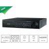 DVC DRN-7764RZ 64 csatornás hálózati rögzítő