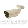 DVC DCA-BV3142 2,8-12mm varifokális Kompakt Ir Kamera
