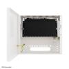 Pulsar S98-C 9 portos switch