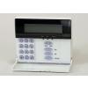 DSC LCD6501 Maxsys szöveges billentyűzet