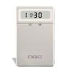 DSC LCD5511 Ikonos billentyűzet