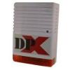 Dipix DPX128 Kültéri hang-fény jelző akku nélkül