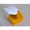 Stim LDH95Y Beltéri hang-fény jelző, sárga