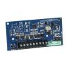 DSC PCL-422 Interfész modul