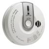 DSC PG8913 Vezeték nélküli CO érzékelő, NEO sorozat
