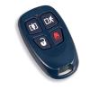 DSC WS8939W Vezeték nélküli kulcs