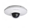 Dahua IPC-HDB4200F-PT 2MP IP Pan Tilt dóm kamera megfigyelő kamera