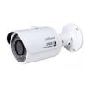 Dahua IPC-HFW1000S 1MP IP IR csőkamera, fix objektív