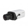 Dahua HAC-HF3231E HDCVI box kamera, FullHD