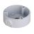Dahua PFA135 Cső kamera szerelő aljzat