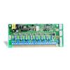 Fireclass J400EXP2.0 8 zónás bővítőmodul J424-8-hoz