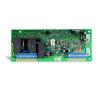 Fireclass J400EXT2.0 Oltómodul J408 és J424-hez biztonságtechnikai eszköz