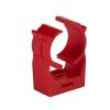 Fireclass FCPIPECL25 Műanyag bilincs asp. csövekhez