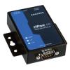 Kantech Moxa NPORT5130A RS485/Ethernet átalakító