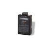 Kantech USB/485 átalakító