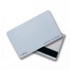 Kantech P30DMG Proximity kártya