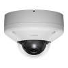 Canon VB-M640VE, IP kültéri dómkamera, 1.3MP, POE, 111,5°-os látómező