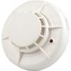 System Sensor ECO1005, hősebesség + fix hőérzékelő (58°C)