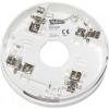 System Sensor ECO1000B, normál aljzat