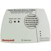 GE Honeywell GE-H450EN, CO (szén-monoxid) érzékelő