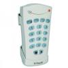 Visonic MCM-140, rádiós LED-es kezelő