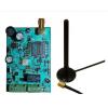 SATALARM SA-REOP BASIC GSM, GSM kommunikátor