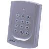 Soyal AR721HV3A, olvasó, kódzár, standalone és online vezérlővel