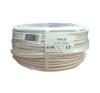 VEZETÉK 10x0.22 (mm²), 10 eres biztonságtechnikai, riasztó kábel biztonságtechnikai eszköz