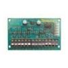Texecom CCD-0001 Premier 8XE