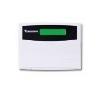 Texecom CGA-0002 Speech Dialler biztonságtechnikai eszköz