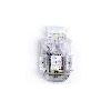 Texecom WDC-0001 Odyssey X-BE - backlit G2 backplate module