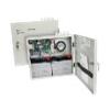 Merawex ZSP135DR5A2 Tűzjelző segédtápegység 24V/5A akku (28)