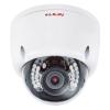 Lilin LI IP DV6122RIVS 2Mp (30fps@1920x1080) Day & Night HD IP dome kamera, WDR, SensUP, 12VDC/PoE