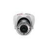 Lilin LI IP DV6022L 2Mp (15fps@1920x1080) IR Dóm kültéri IP kamera, f=3.3-12mm, 12V/PoE, IR=25m, IP66