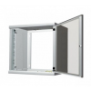 IdentiVision ICR-RW1519/60/50, 15U, 19'' fali rack szekrény