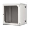 IdentiVision ICR-RW1519/60/60, 15U, 19'' fali rack szekrény