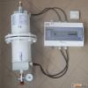 Elektromos kazán 24 kW