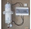 Gordiusz Megoldjuk Kft. Elektromos kazán 12 kW kazán