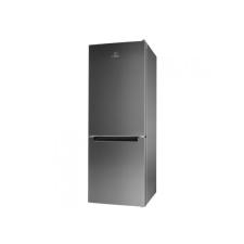 Indesit LR6 S1 X hűtőgép, hűtőszekrény