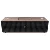 JBL L16SP High-end vezeték nélküli 2.0 hangrendszer