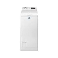 Electrolux EWT1376HGW mosógép és szárító