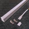 Life Light Led LED készre szerelt bútormegvilágító fénycső 57 cm 12W 960Lumen led
