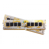 Geil DDR4 32GB 2133MHz GeIL White Dragon Black IC CL15 KIT2