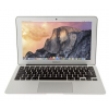 Apple NBK Apple MacBook Air 13,3