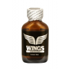 Wings Extreme (24 ml)