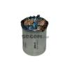 Purflux FCS737 üzemanyagszűrő