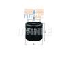 MAHLE ORIGINAL (KNECHT) MAHLE ORIGINAL OC290 olajszűrő olajszűrő