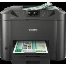 Canon Maxify MB5450 nyomtató