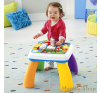 Fisher-Price Intelligens asztalka (DRH41) fisher price