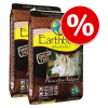 Zooplus 2 x 12 kg Earthborn Holistic - Weight Control